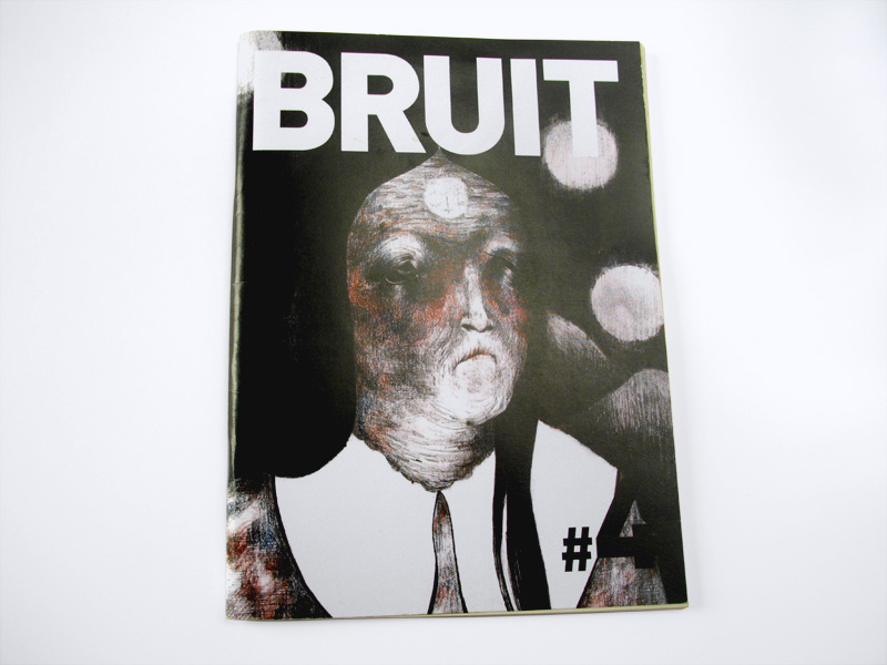 Bruit 4 Couv